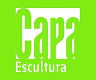 Galería Capa Escultura