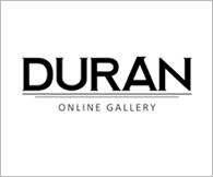 Durán Online