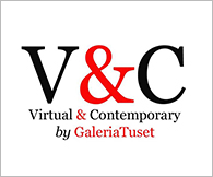 Virtual & Contemporary
