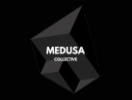 The Medusa collective experiment