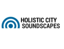 Holistic City Soundscapes