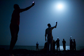 World Press Photo 14. Foto 1