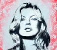 Mr. Brainwash (Thierry Guetta )