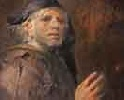 Odd Nerdrum and School