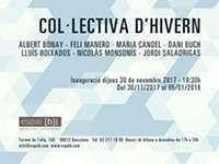 Col·lectiva d´hivern