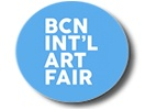 BIAF BCN INT'L ART FAIR