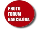 Photo Forum Barcelona