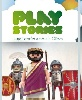 PLAYSTORIES