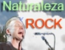 Naturaleza y Rock