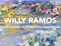 Willy Ramos