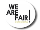 We Are Fair! Feria Internacional de Arte Emergente de Madrid