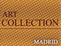 Art Collection Madrid 2018