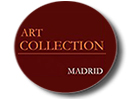 Art Collection Madrid