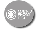 Madrid Photo Fest