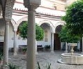 Museo Parroquial