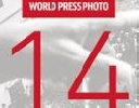 World Press Photo 14