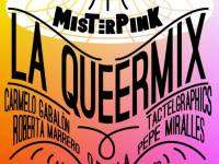 La queermix