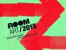 Roomart 2015 - Migracions visuals
