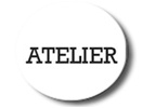 Atelier The Apartment