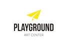 Playground Art Center