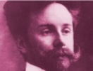 Scriabin´s Subjectivity de OPN Studio