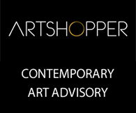 Art Shopper